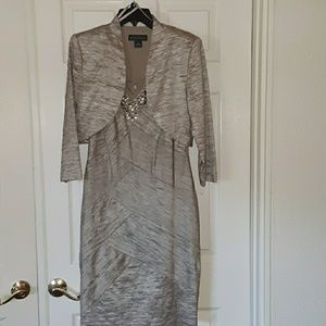 ☆Mother of the Bride Dress☆